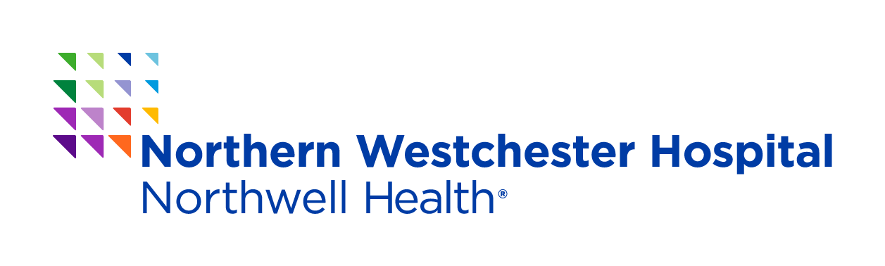 Northern Westchester Hospital | Proud member of Northwell Health