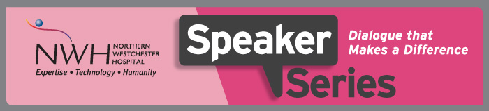 SpeakerSeriesHeader